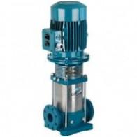 MXV 50-1605/C 400/690/50 Hz M132 V1-5.5T