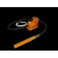Глубинный вибратор для бетона ВИ-1-17-3