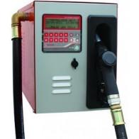 Gespasa Compact 46K-60 Мини Азс мобильная топливораздаточная колонка
