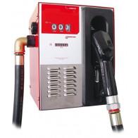 Gespasa MSGM-3580 Мини Азс мобильная топливораздаточная колонка