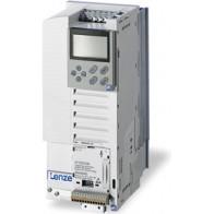 Частотник Lenze 8200 vector