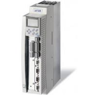 Частотный преобразователь Lenze 9300