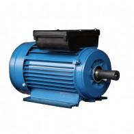 Однофазные электродвигатели 5АИЕ (АИРЕ)