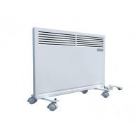 Электроконвектор ECH/L - 1500 U