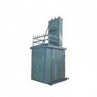 Комплектная трансформаторная подстанция КТП-160