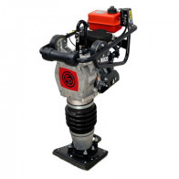 Вибротрамбовка бензиновая Chicago Pneumatic MS620 (230)