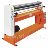 STALEX ESR - 1300X1.5